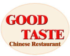Good Taste Chinese Restaurant